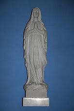 14 Our Lady of Lourdes.JPG