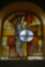 15 Eucharist - Body of Christ.JPG