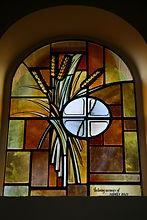 15 Eucharist - Body of Christ.JPG