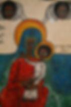 20 Ethiopian Icon.JPG