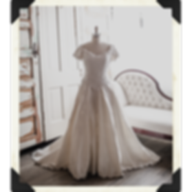 Vintage Gown (The James).png