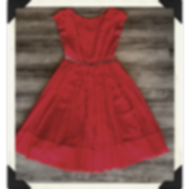 Vintage Dress The Annabel 2.png