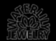 Waterlily Logo.png