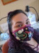 Julianna Facemask Selfie.jpg