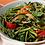 Thumbnail: Kangkong 500G