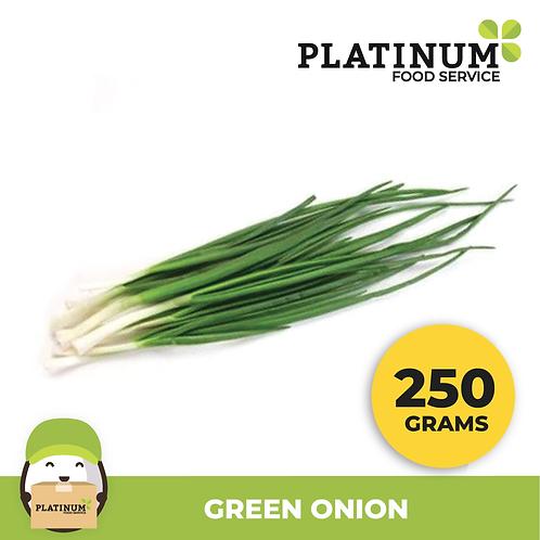 Green Onion 250G