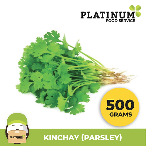 Kinchay (Parsely) 500G