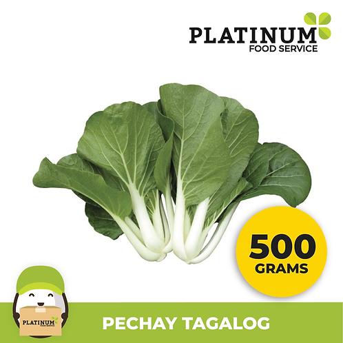 Pechay Tagalog 500G