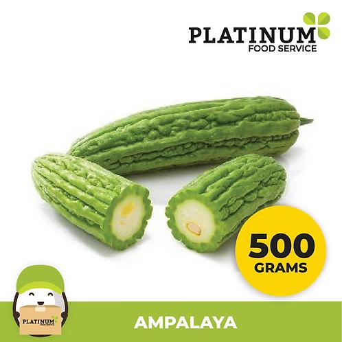 Ampalaya 500G
