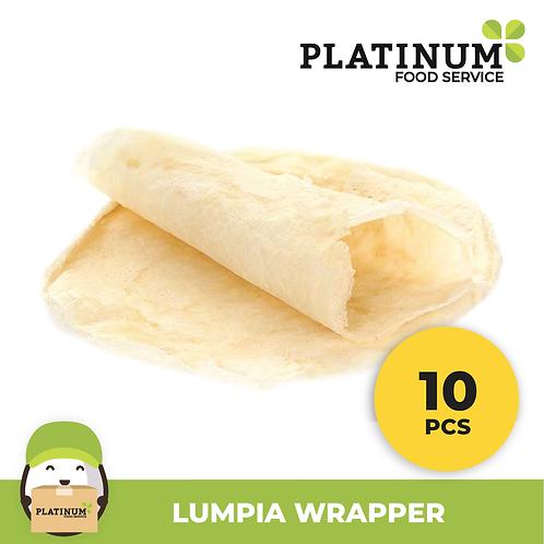 Lumpia Wrapper 10 Pcs