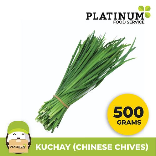 Kutchay 500G