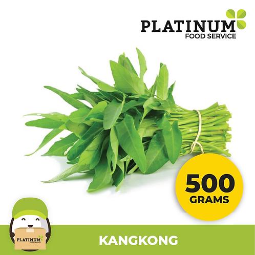 Kangkong 500G