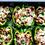 Thumbnail: Bell Pepper (Green) 500G