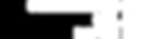 logo texto UN-02.png