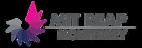 Monterrey RIP logo2.png