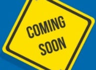coming soon image. practice english test