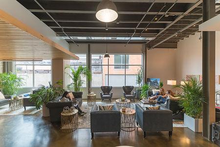 SXSW Lounge Wide.jpg
