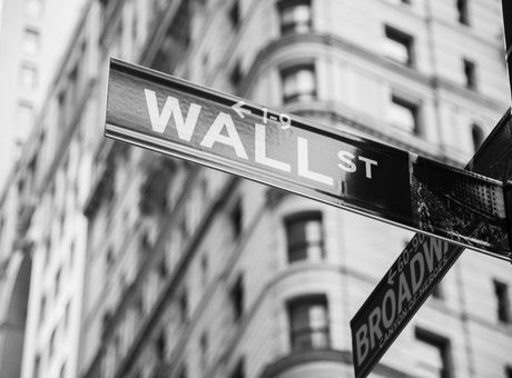 Sign on the Wall Street.jpg