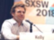 JK SXSW Panel Profile_edited_edited_edited_edited_edited.jpg