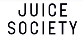 JuiceSocietylogo_edited_edited.png