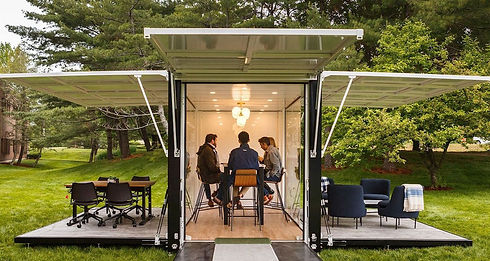 Functional Outdoor Space.jpg