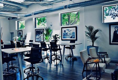 Coworking Lounge.jpg