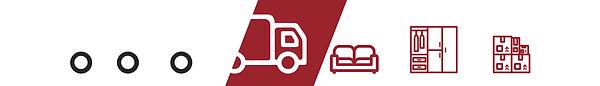 S&S Transporte - Dienstleistungen