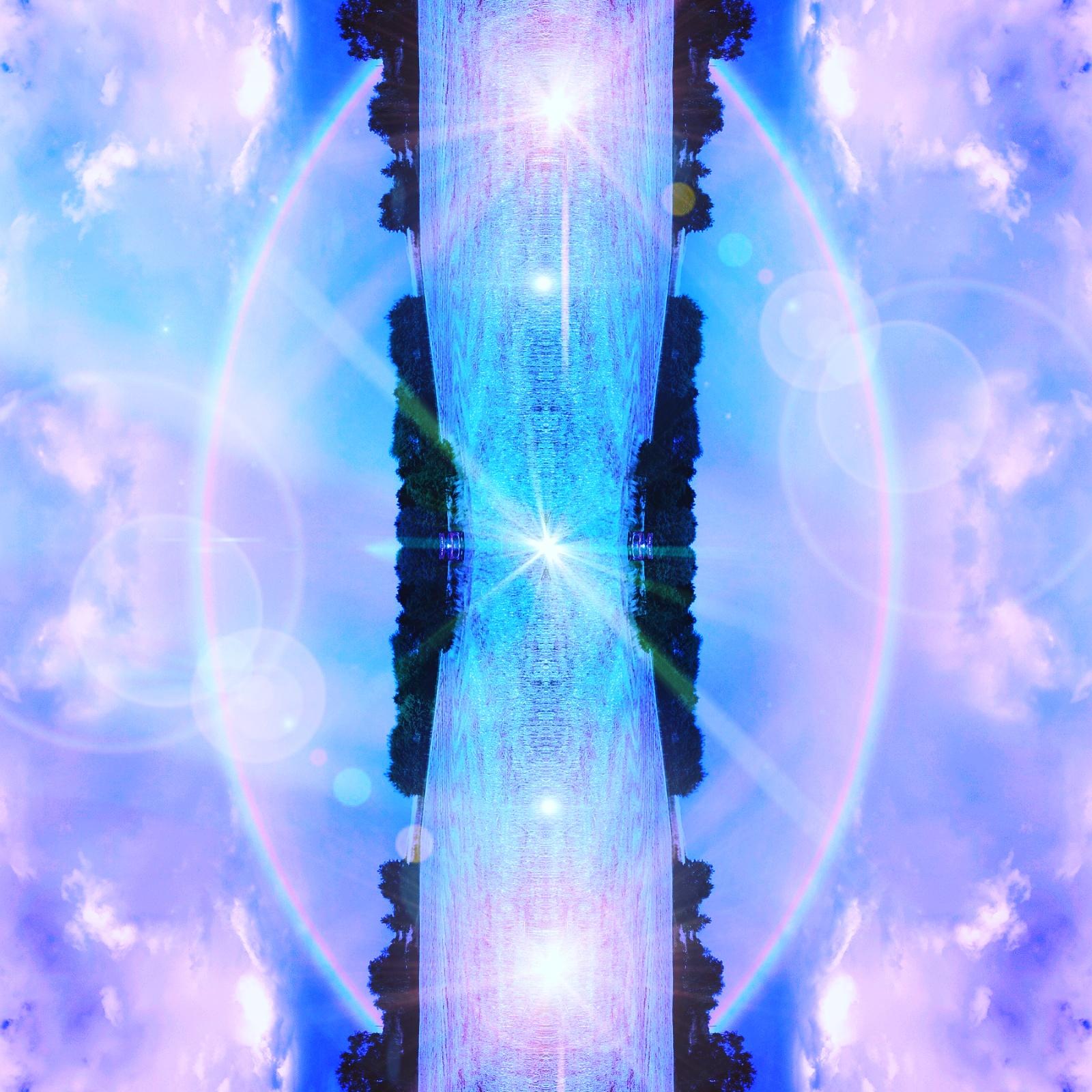 Energiebilder