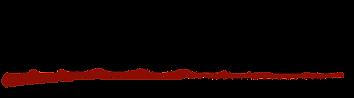 logo_final-2021.png