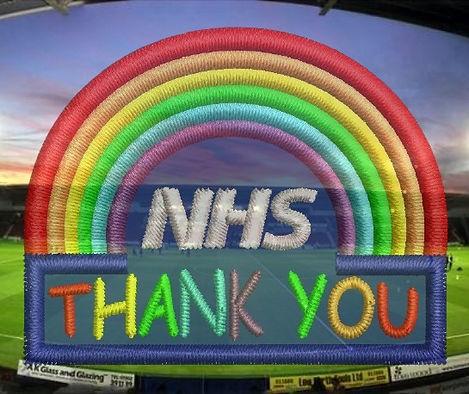 NHS%20no%20back_edited.jpg