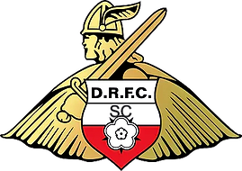 Doncaster_Rovers_FC_edited.png