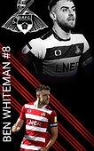 Whiteman.jpg