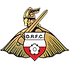 DRFC.png