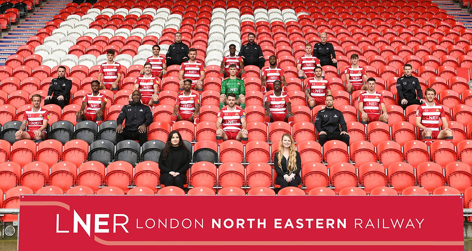 AHpix30-DoncasterRovers-TEAM_LNER_withlo