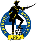 Bristol_Rovers_F.C._logo.svg.png