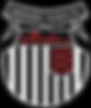 Grimb_Badge.png
