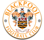 Blackpool_logo.png