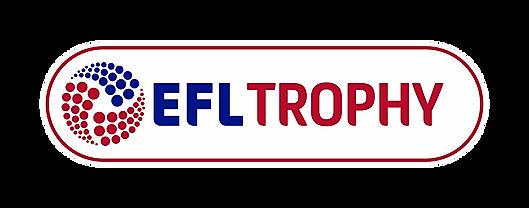 efl-trophy-1920.webp