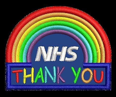 NHS no back.png