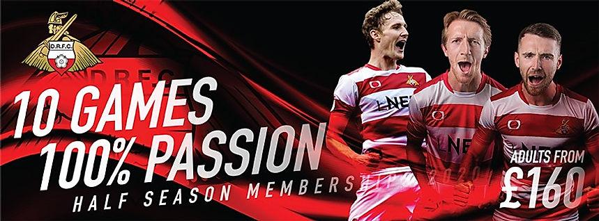1.2 Season tickets.jpg