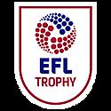efl-trophy.png