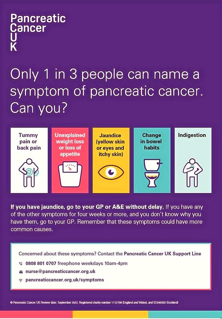 Symptoms_Assets_Update_Purple_A4_PRINT_H
