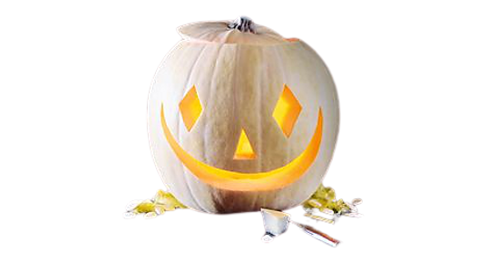 waitrose-ghost-pumpkin-1540903853-remove