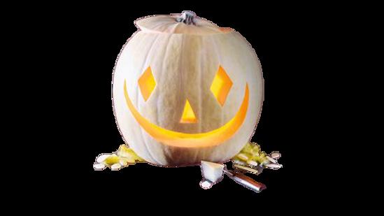 waitrose-ghost-pumpkin-1540903853-remove