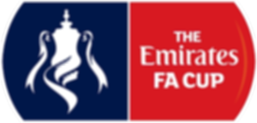 Fa_cup.svg.png