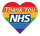 NHS_-_Rainbow_Heart_Sticker-0119-1024x92