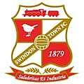 Swindon Town.png