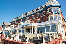 Elgin Hotel.jpg