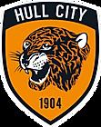 Hull City.png