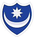Portsmouth_FC.png